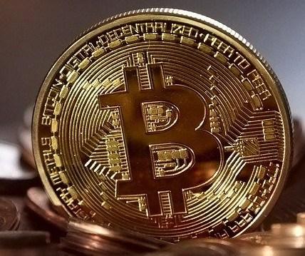 attractive bitcoin